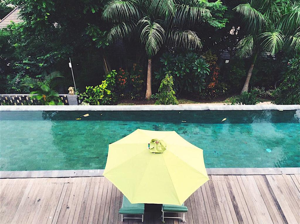 kebun-infinity-pool